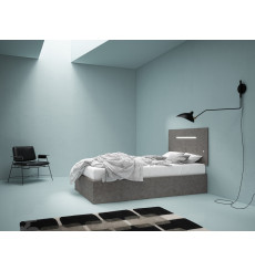 Tête de lit Basic 180 cm Serrano