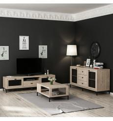 Salon complet ZEUS Modern