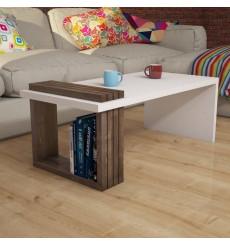 Table basse LAGO 100 cm