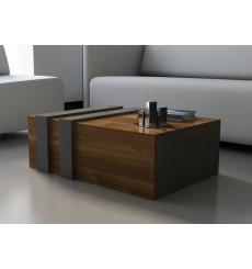 Table basse GIVAYO 90 cm