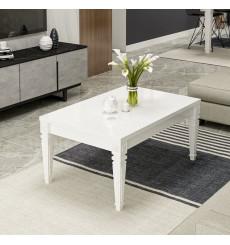 Table basse VALERIA 90 cm