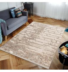 Maroc Tapis 150 x 80 cm