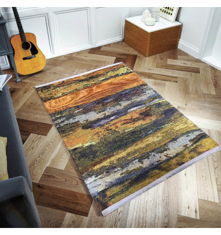 Tapis Oslo 75 x 150 cm