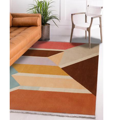 Bloc de couleur 120 x 180 cm