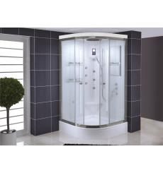 Cabine de douche PRIMERA SYSTEM-1 en 80 cm, 85 cm ou 90 cm