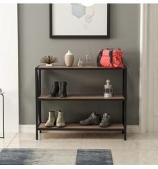 Console DRESUAR pour chaussures 94 cm