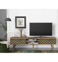 Meuble TV VALENTE 180 cm