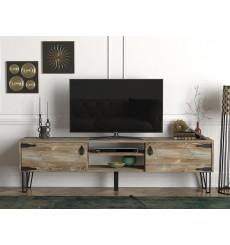 Meuble TV COSTA 180 cm