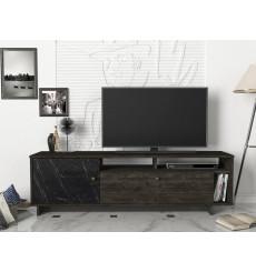 Meuble TV ARTEM 140 cm