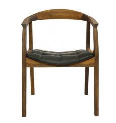 Fauteuil/ chaise ATRON