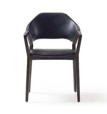 Fauteuil/chaise LARA