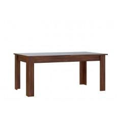 TABLE EXTENSIBLE À MANGER PORTO 160-210 CM