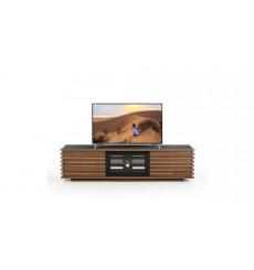 Meuble tv ALDO 160 cm