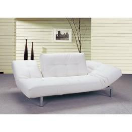 أريكة سرير - أريكة كليك كلاك