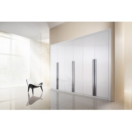 Chambres adultes modulables
