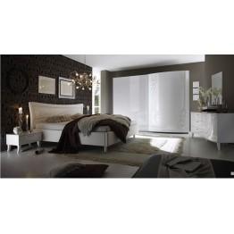 غرفة نوم الكبار SIBILLA