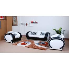 صالون - صوفا - أريكة