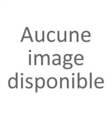 SALLE À MANGER COMPLÈTE BRUGES